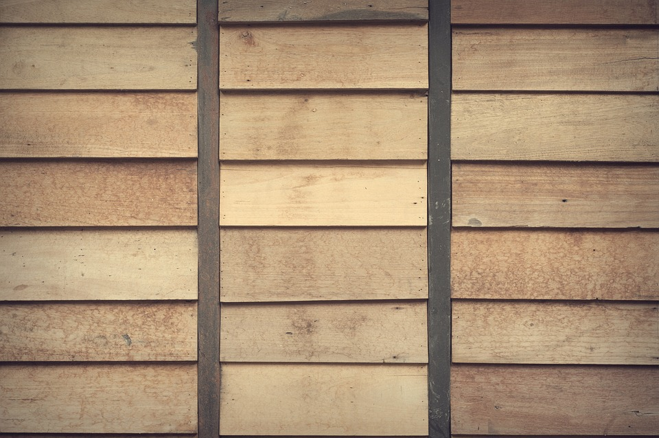 Why You Should Always Choose Timber for Your Cladding