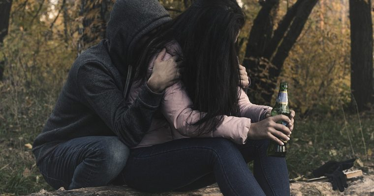 3 Tips for Helping A Loved One Going Through Addiction Recovery