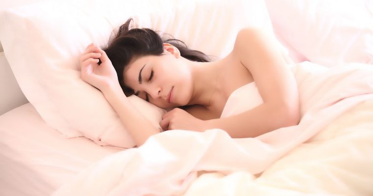 Why Are Bedsores Such a Serious Problem?