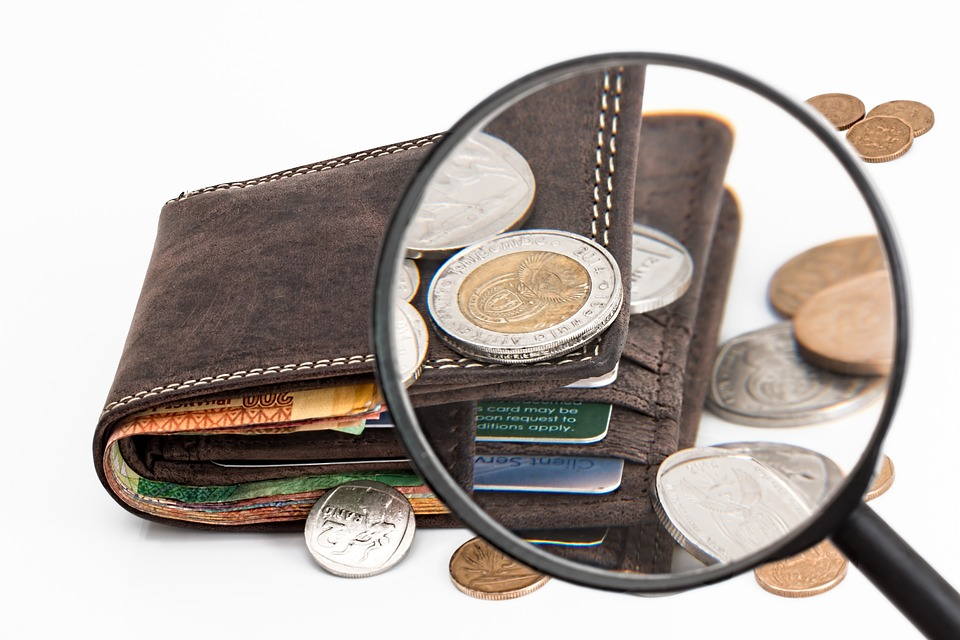 The Importance of Bigger-Picture Financial Planning