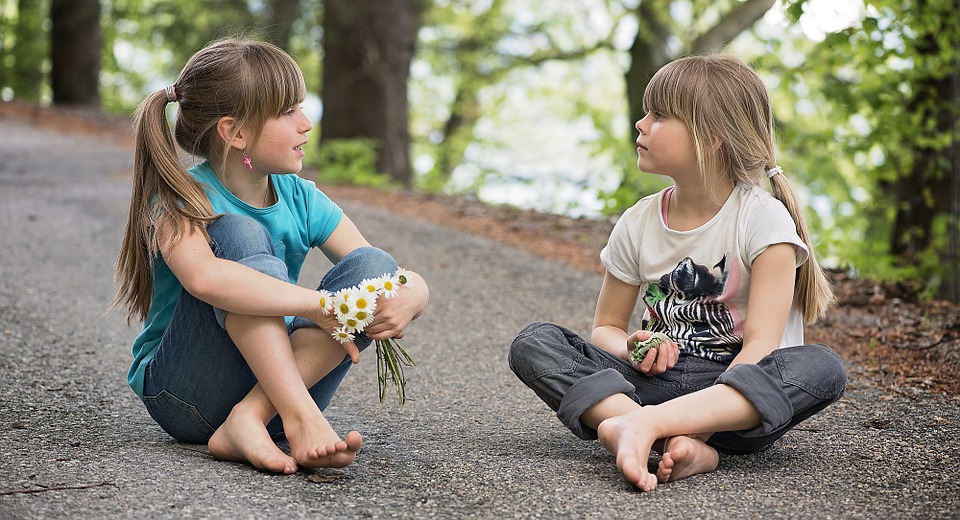 Tips For Coping With Childhood Disability