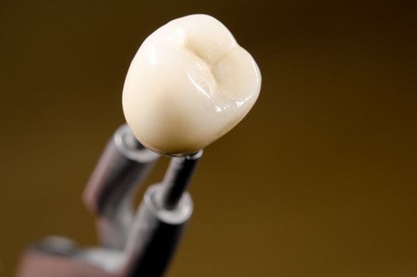 The role of dental implants can address the disruptive influences of missing teeth