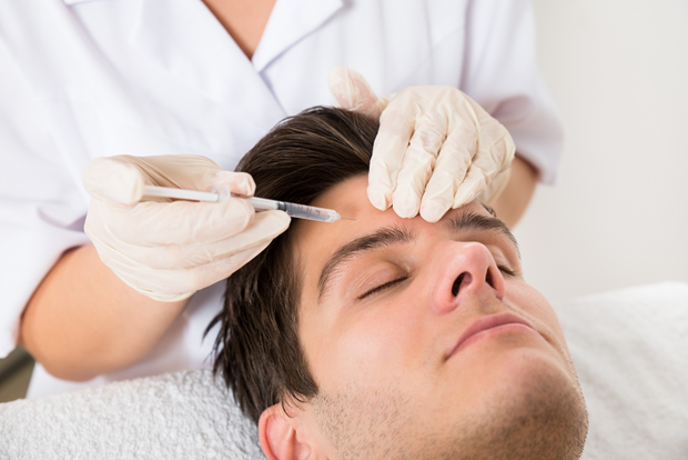 Do you have some questions about your dermal fillers? Your top FAQs about aftercare answered.