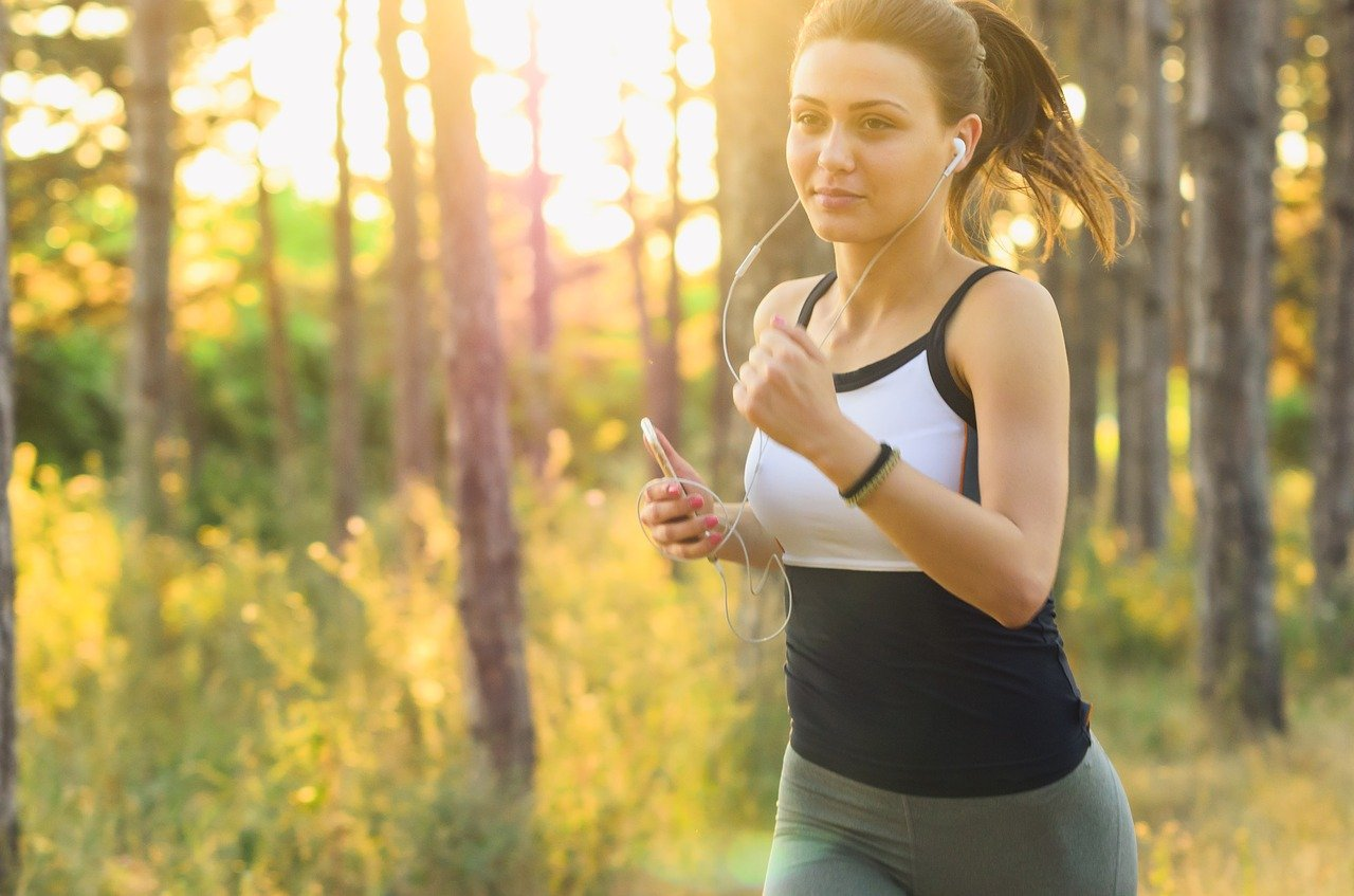Tips For Maintaining Your Health And Fitness Routine