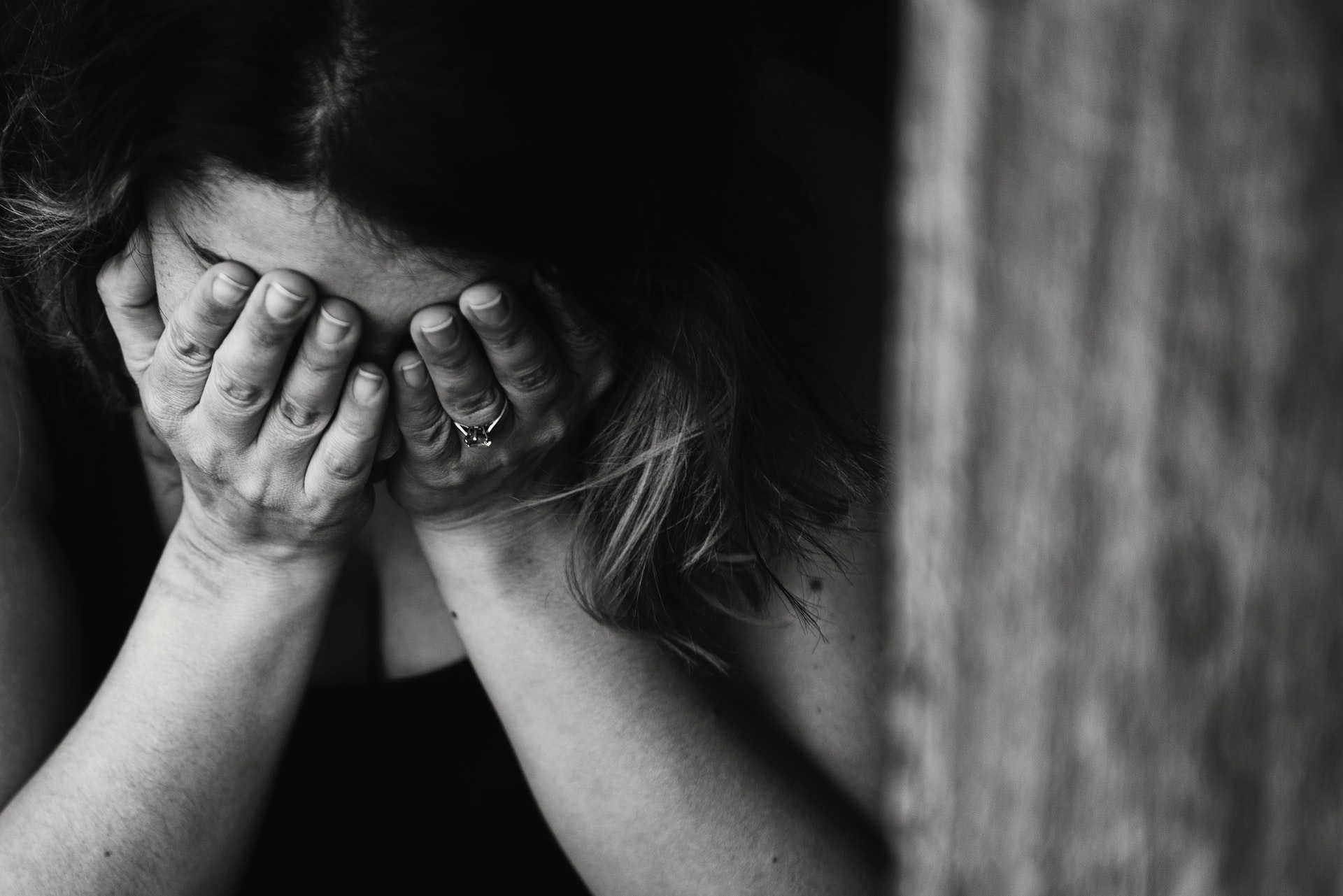 Healing After Painful Breakups – How to Get Back on Track With Your Life